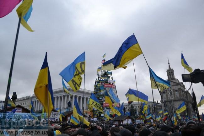 8 December Kyiv_0166_новый размер