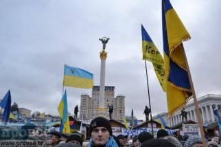 8 December Kyiv_0169_новый размер