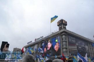 8 December Kyiv_0172_новый размер