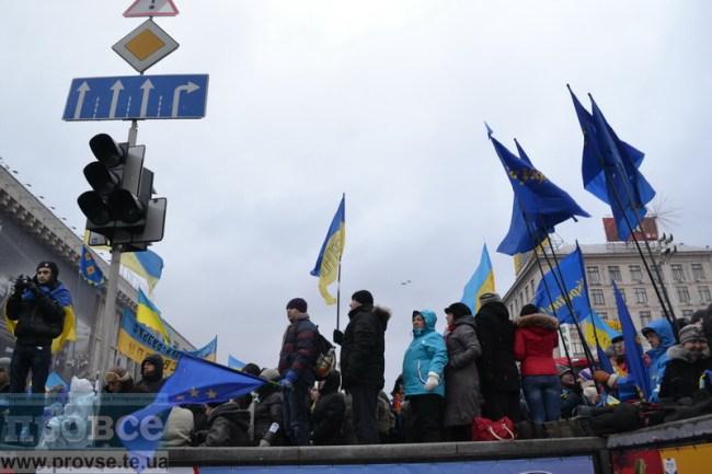 8 December Kyiv_0174_новый размер