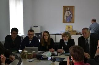 finansu Majdany_0003_новый размер