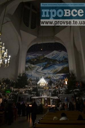 largest Christmas shopka Ternopil_0007_новый размер