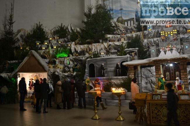 largest Christmas shopka Ternopil_0010_новый размер