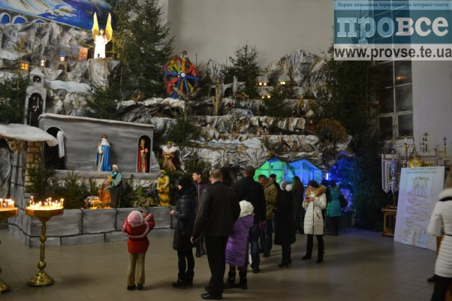 largest Christmas shopka Ternopil_0011_новый размер