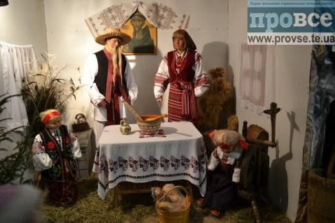 largest Christmas shopka Ternopil_0018_новый размер