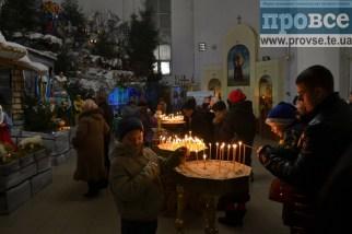 largest Christmas shopka Ternopil_0025_новый размер