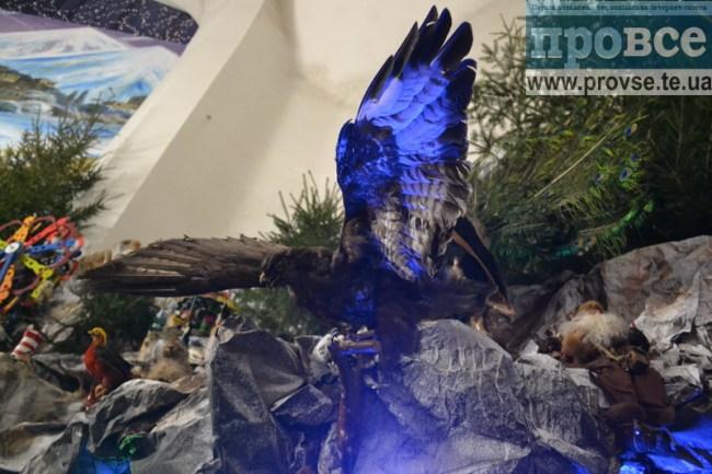 largest Christmas shopka Ternopil_0043_новый размер