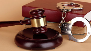 Судитимуть винуватця смертельного ДТП у Бучацькому районі