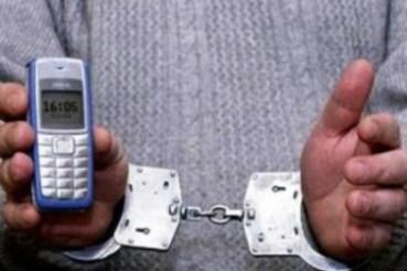 У Тернополі 28-річний чоловік забрав телефон у 12-річного школяра за непристойний жест