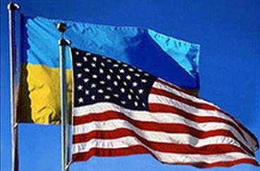 Конгресмени заборонили уряду США будь-коли визнавати юридично або фактично Крим російським