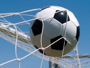 У Тернополі вже натішились футболом