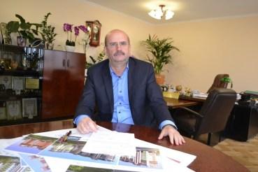 Василь Лило вважає, що корупція найбільше зло на Тернопільщині (відео)