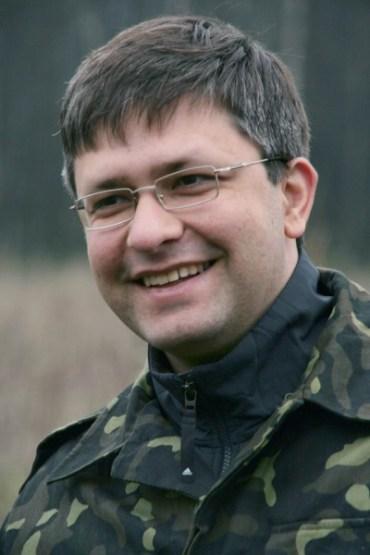 Колишній губернатор Тернопільщини відкрито заздрить міністру фінансів України