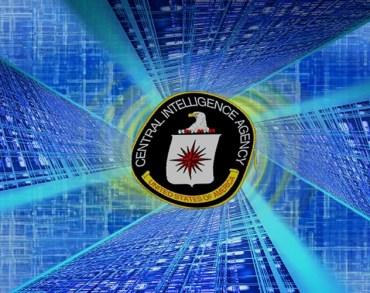 """ЦРУ починає працювати на """"кіберфронті"""""""