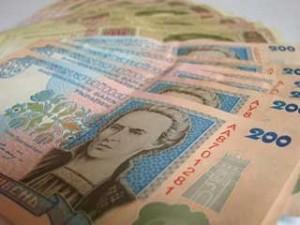 Торговий представник привласнив майже тридцять тисяч гривень