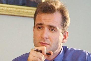 Апеляційний суд залишив Пукачу довічне позбавлення волі за вбивство Гонгадзе