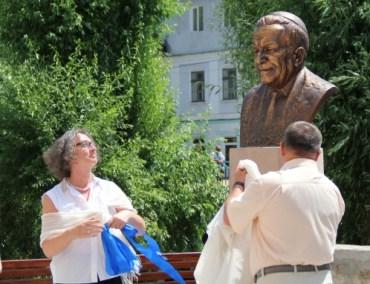 Провінційний Бучач у червні став воістину однією з культурних столиць
