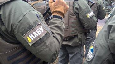 Неграмотного генпрокурора Луценка навчили основ юриспруденції в НАБУ