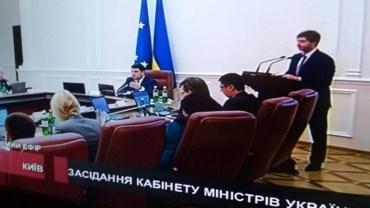 Міський голова Тернополя Надал разом із тепловиками працює найгірше в Україні