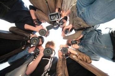 День журналіста: свято чи траур?