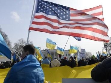 Українські звички, які шкодять дружбі та кар'єрі в США