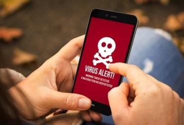 Бережіть свій смартфон: 14 мільйонів Android постраждали від хакерської атаки