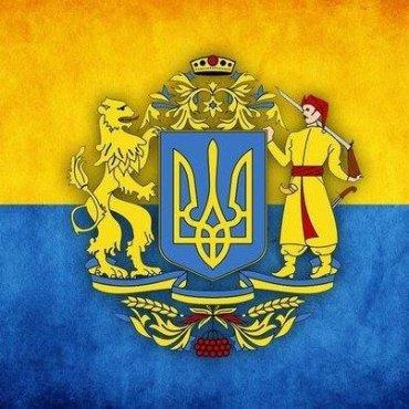 Що очікує на росіян в Донецьку і Луганську?