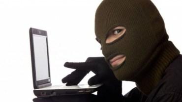 Через неправдиві оголошення в інтернеті потерпіло четверо жителів Тернопільської області