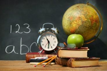 До березня триватиме прийом заявок від учителів на навчання у США