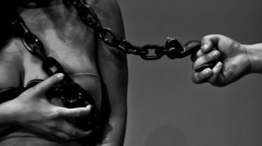 На Тернопільщині торговець людьми постане перед судом