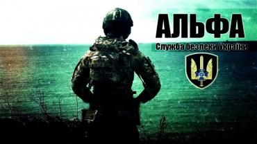 День жалоби по-тернопільськи: сумуємо за загиблим підполковником Муляром і водночас співаємо на стадіоні із Винником