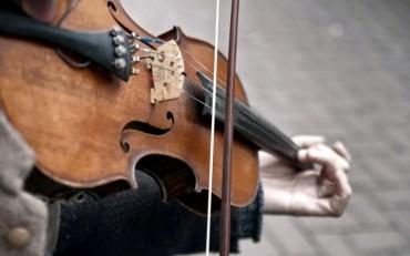 Atlas Weekend запускає соціальну ініціативу Atlas Future: подаруй дитині свій старий музичний інструмент