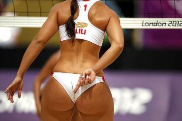 У Тернополі відбудеться турнір з пляжного волейболу