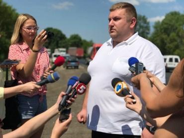 Розслідування про корупційні ремонти доріг Тернопільщини перемогли в національному конкурсі журналістських розслідувань