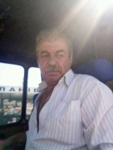 """Водій автобуса """"Тернопіль-Ланівці"""" вигнав з автобуса онкохворого воїна російсько-української війни"""