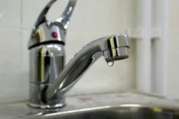 19 вересня Бережани будуть без води