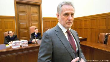 Найбагатший уродженець Тернопільщини буде відправлений в США під суд