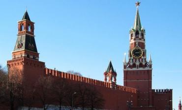 Кремль виділив додатково 350 мільйонів доларів для ведення підривної діяльності в Україні