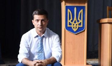 За Зеленського планують проголосувати 71,4%, а за Порошенка – 28,6%