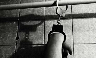 На Тернопільщині організована група, що незаконно позбавила волі 15 осіб, постане перед судом
