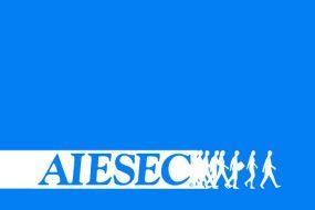 Міжнародна молодіжна організація AIESEC у Тернополі надає можливість для мешканців нашого міста взяти участь у програмі «Host Family»