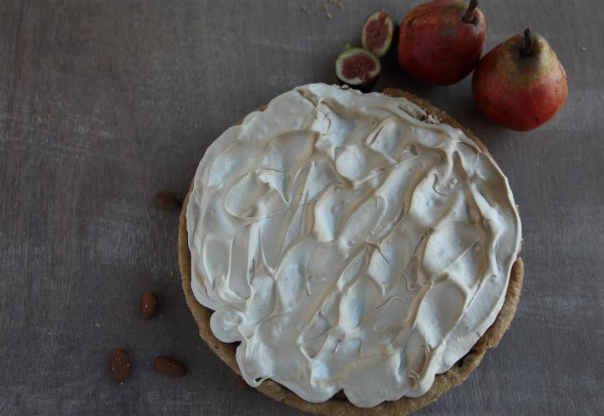 Autumn Recipe Competition Winner