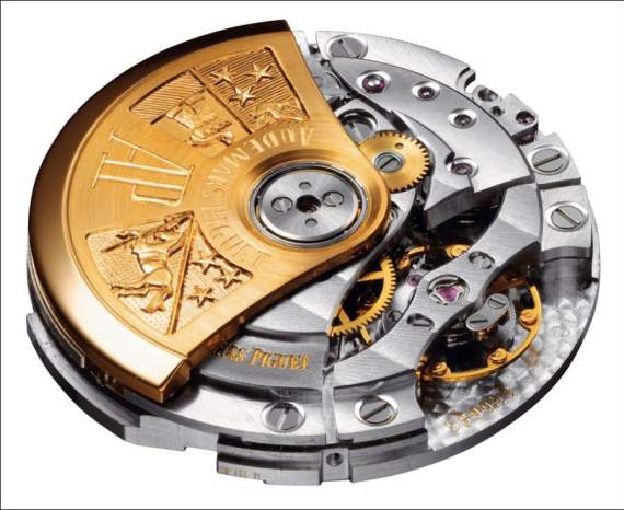 Audemars-Piguet-Caliber-3126-movement.jpg