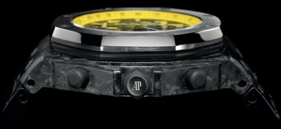 Audemars-Piguet-Forged-Carbon.jpg