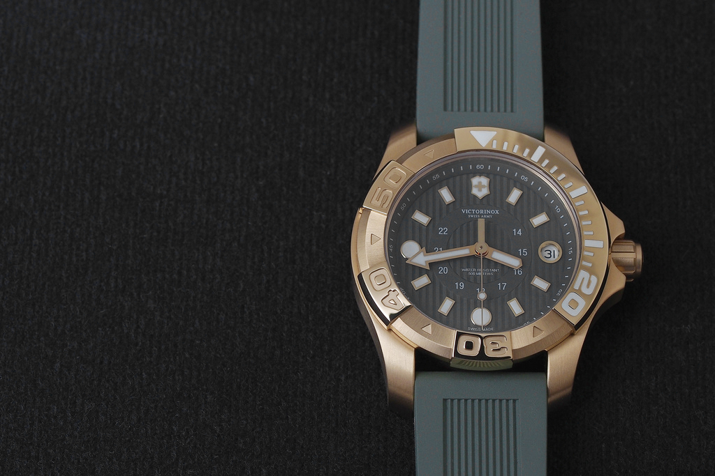 gruppo gamma orig release watches divemaster media img gallery