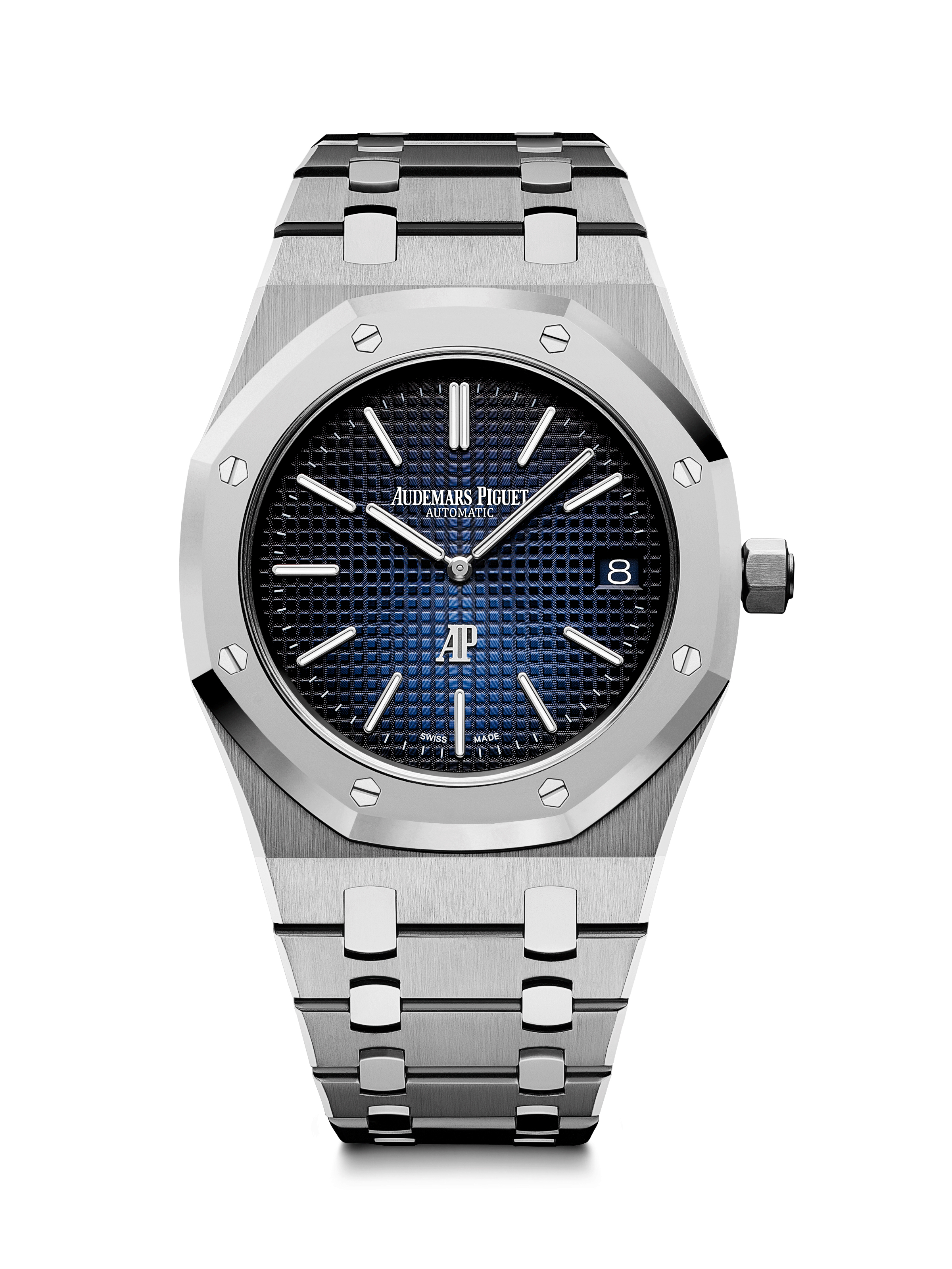 concept titanium watch apple platinum gen second