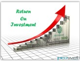 TIPS FOR SOCIAL MEDIA Ad TO BOOST YOUR ROI