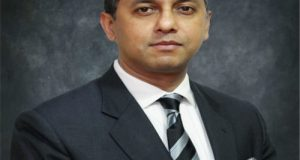 Sourav Ghosal journey with the Taj Group began in 2010 as a Food & Beverage Manager at the Taj Club House, Chennai. It then took him to the position of the Resident Manager of Vivanta by Taj - President, Mumbai; before assuming the current charge as General Manager of The Gateway Hotel EM Bypass, Kolkata.
