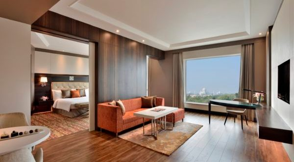 As part of the recent rebranding to Radisson Collection- Radisson Blu Agra Taj East Gate will be repositioned as Radisson Collection India