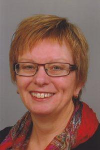 Leona van der Straaten | Team proWIN Verfuurt